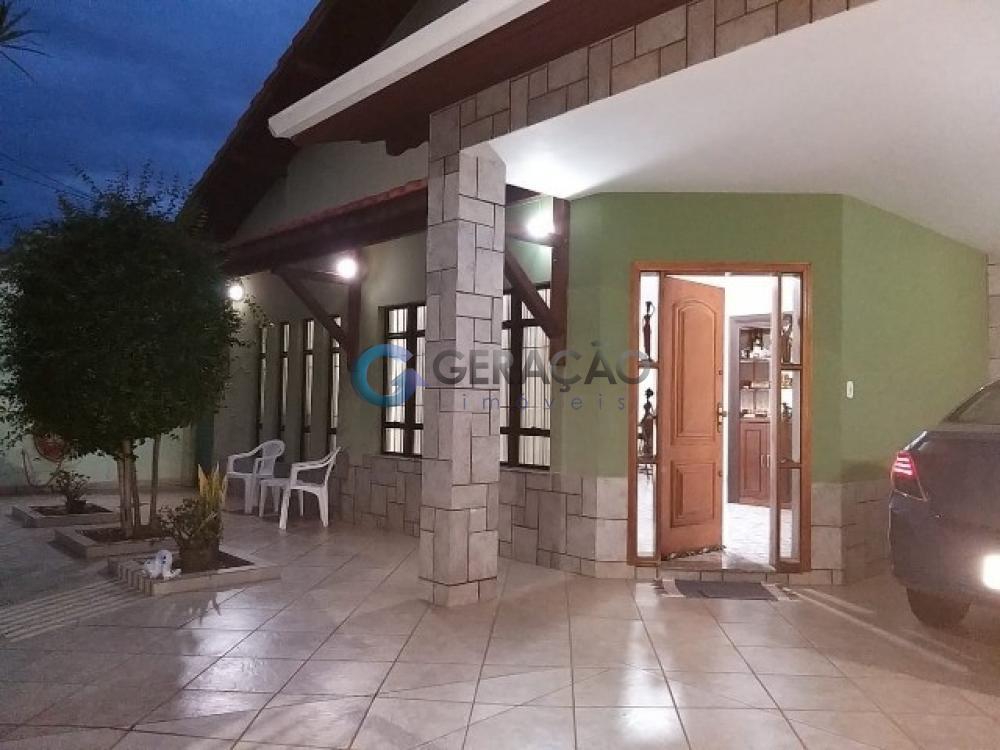 Comprar Casa / Padrão em São José dos Campos apenas R$ 625.000,00 - Foto 2