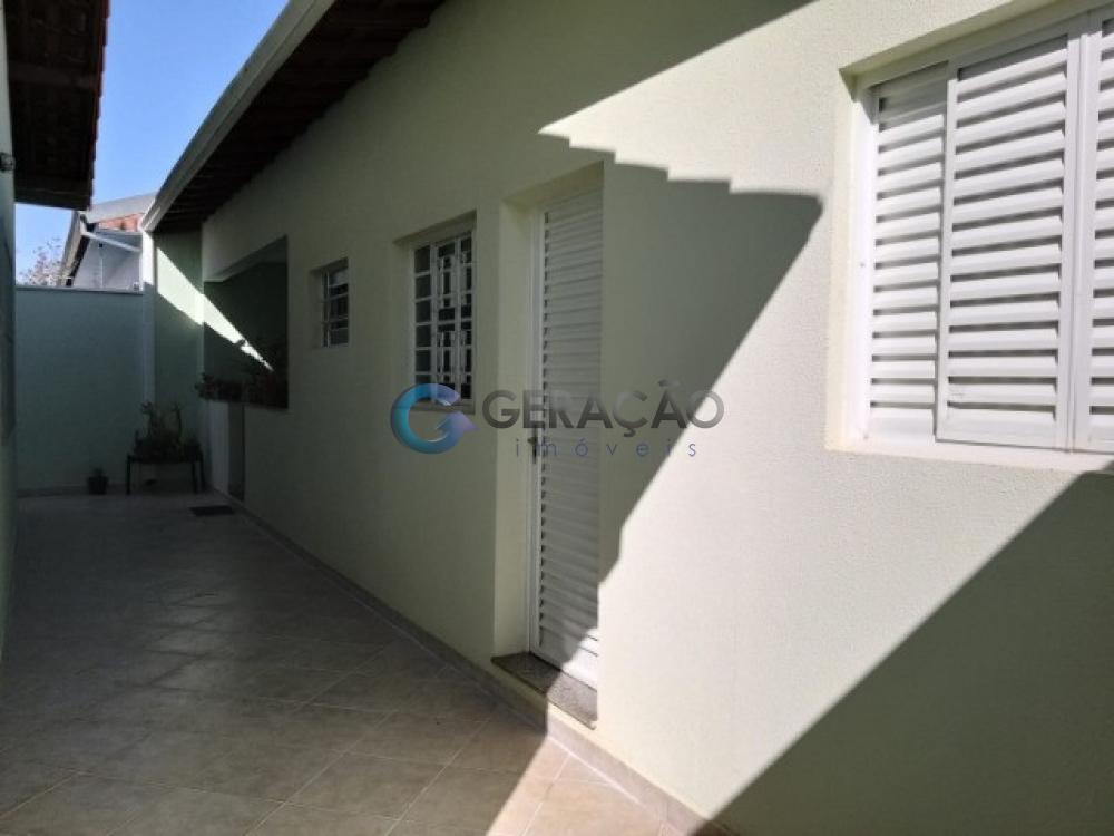 Comprar Casa / Padrão em São José dos Campos apenas R$ 625.000,00 - Foto 3