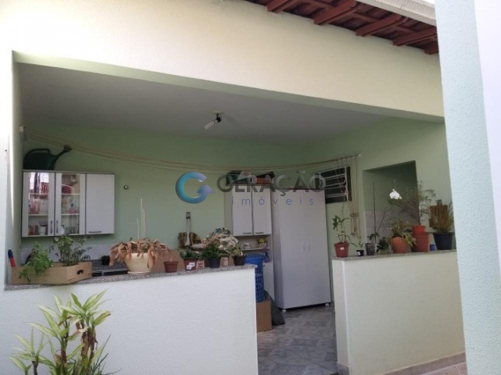 Comprar Casa / Padrão em São José dos Campos apenas R$ 625.000,00 - Foto 4