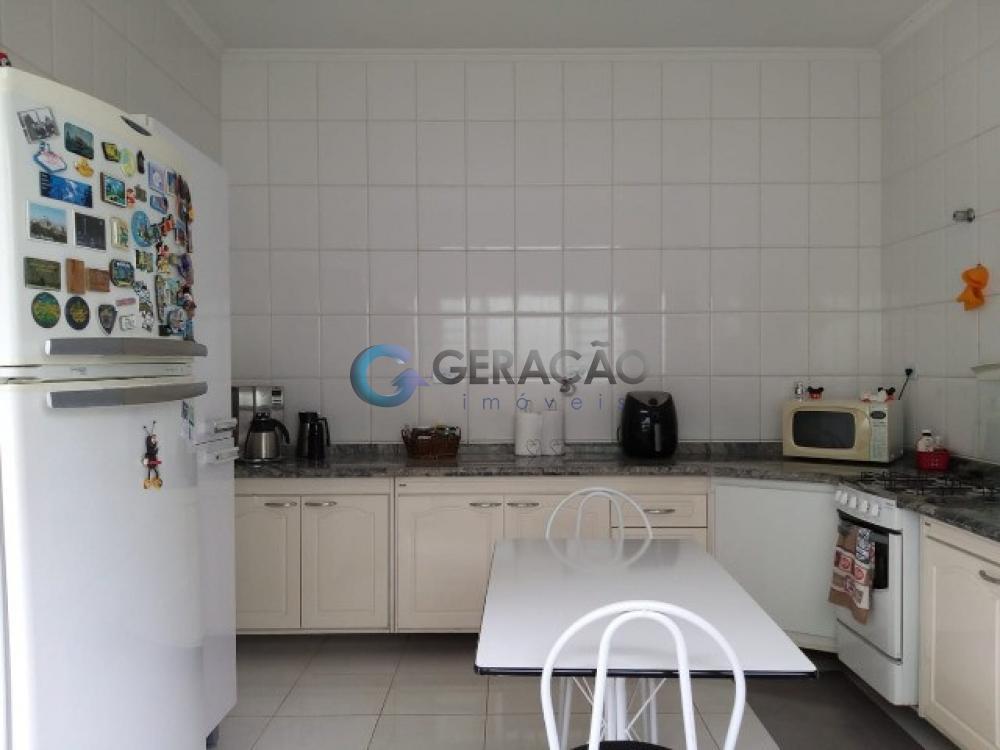 Comprar Casa / Padrão em São José dos Campos apenas R$ 625.000,00 - Foto 6