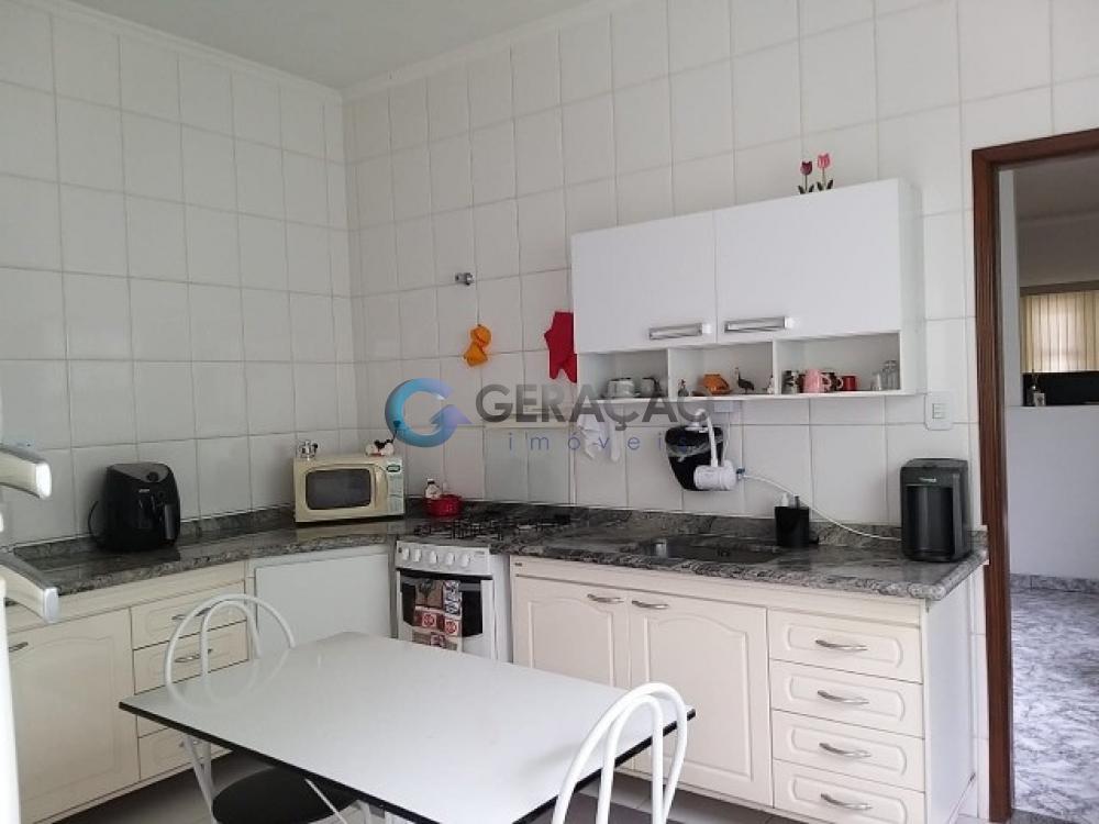 Comprar Casa / Padrão em São José dos Campos apenas R$ 625.000,00 - Foto 5