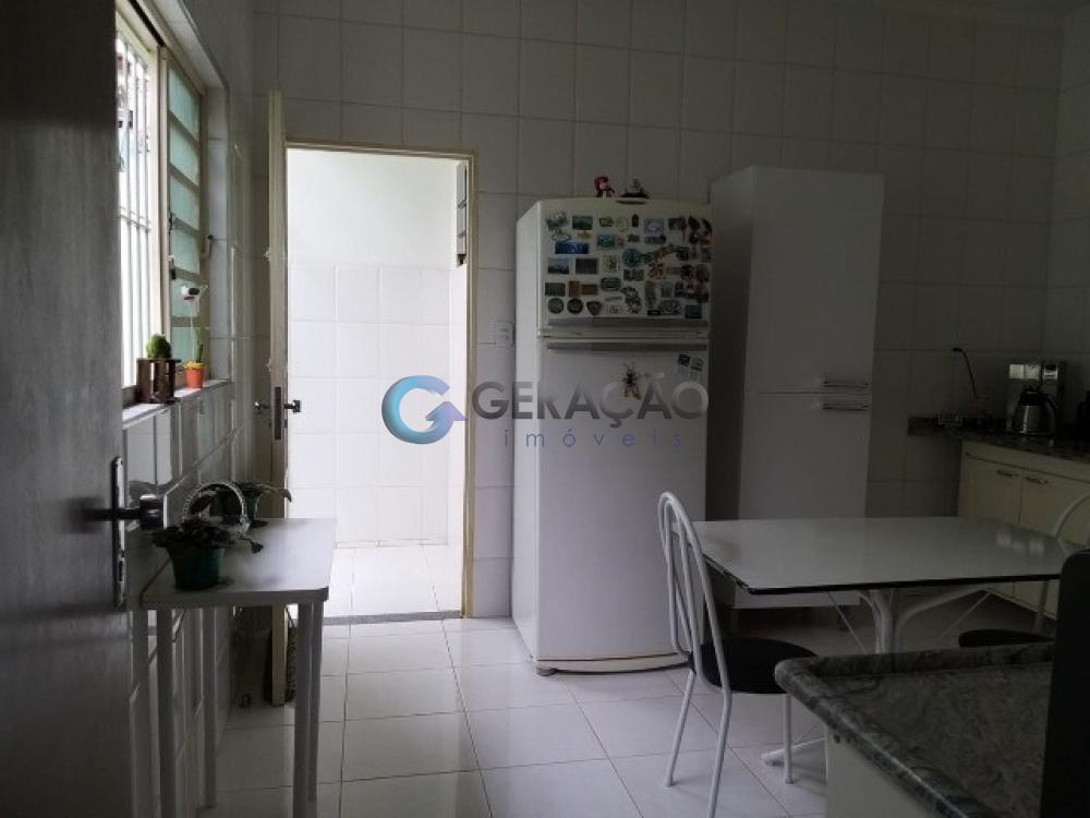 Comprar Casa / Padrão em São José dos Campos apenas R$ 625.000,00 - Foto 7