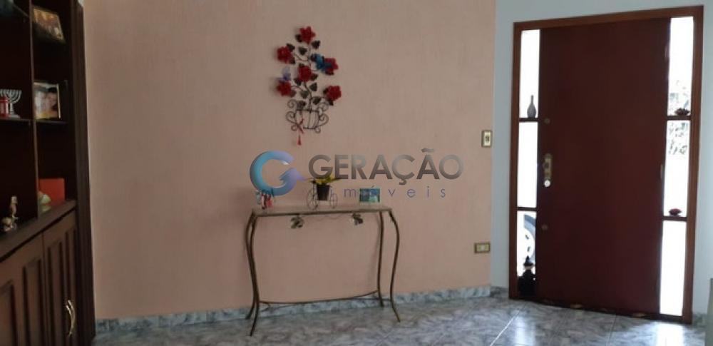 Comprar Casa / Padrão em São José dos Campos apenas R$ 625.000,00 - Foto 8