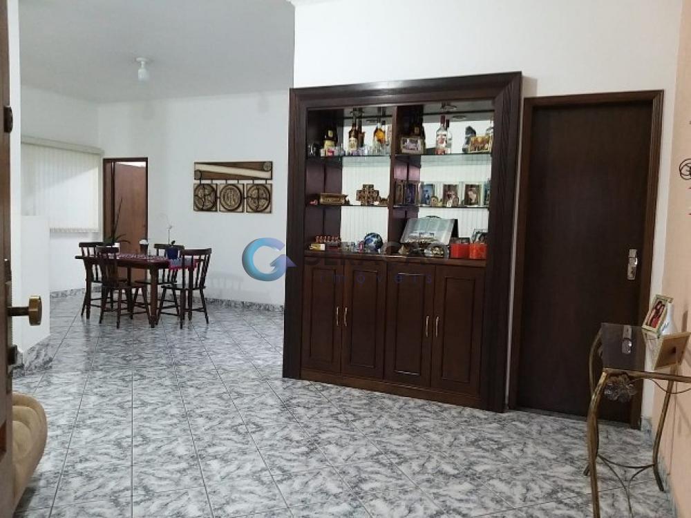 Comprar Casa / Padrão em São José dos Campos apenas R$ 625.000,00 - Foto 9