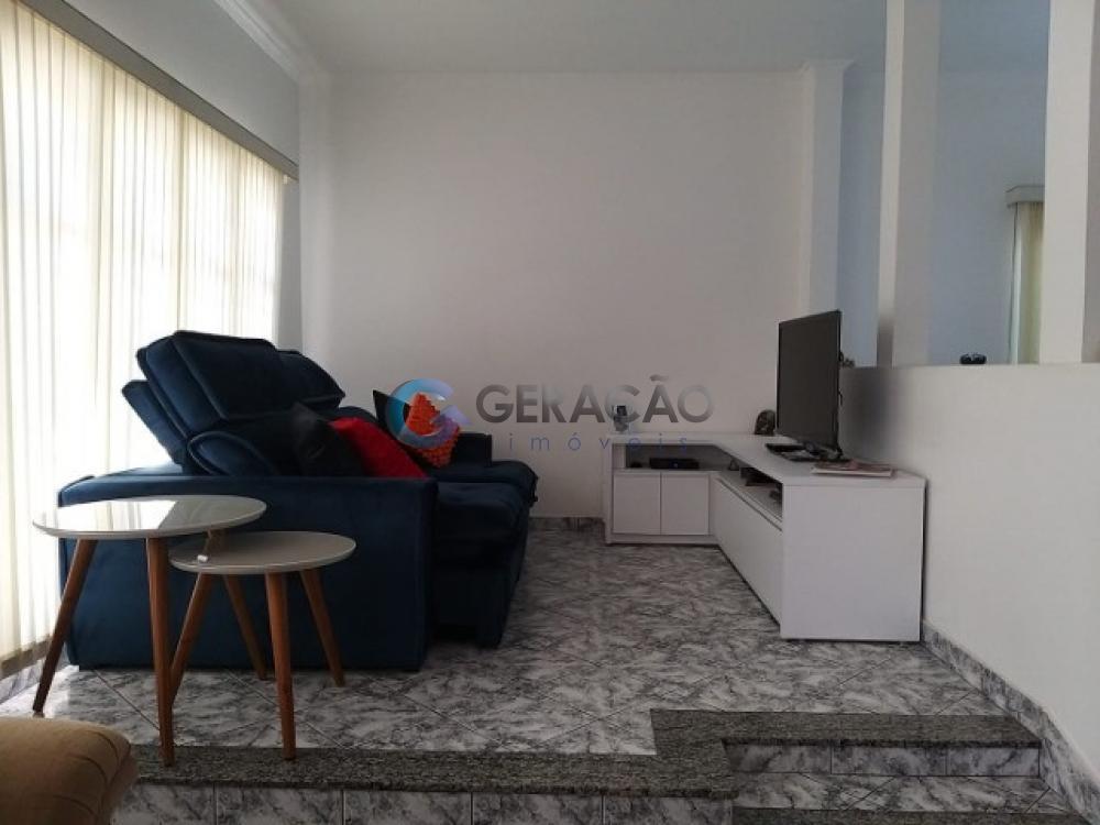 Comprar Casa / Padrão em São José dos Campos apenas R$ 625.000,00 - Foto 11
