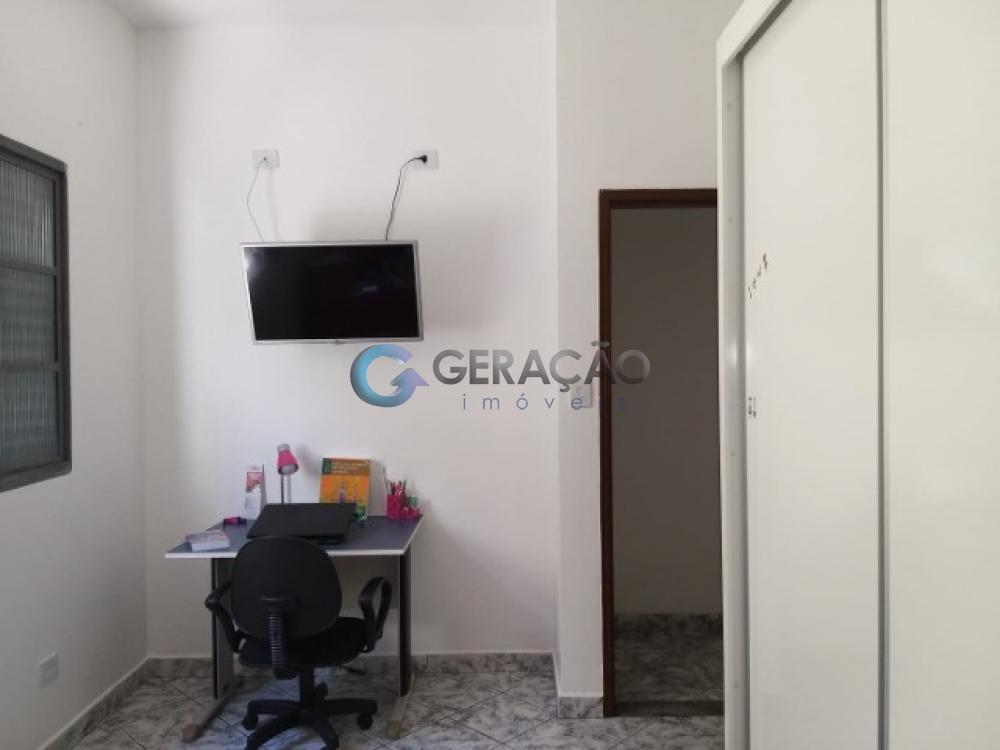 Comprar Casa / Padrão em São José dos Campos apenas R$ 625.000,00 - Foto 13