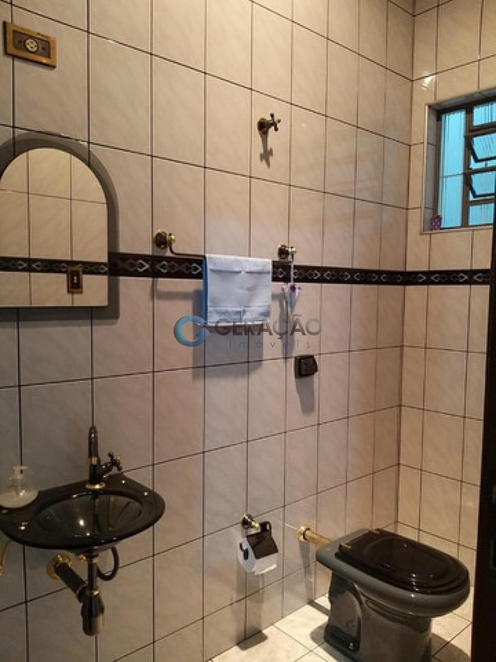 Comprar Casa / Padrão em São José dos Campos apenas R$ 625.000,00 - Foto 16