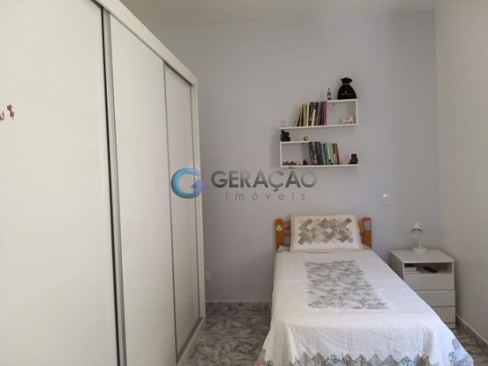 Comprar Casa / Padrão em São José dos Campos apenas R$ 625.000,00 - Foto 17