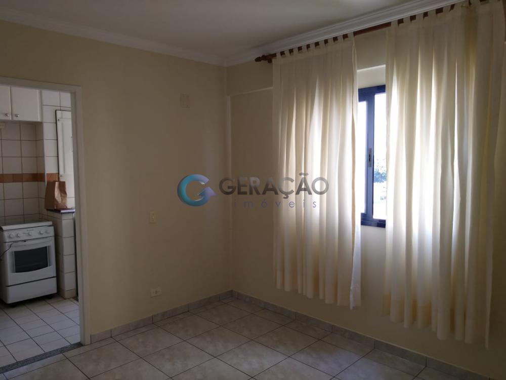 Alugar Apartamento / Padrão em São José dos Campos apenas R$ 1.050,00 - Foto 1