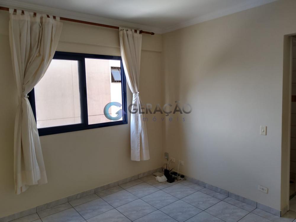Alugar Apartamento / Padrão em São José dos Campos apenas R$ 1.050,00 - Foto 2