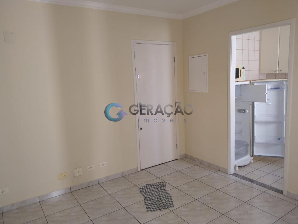 Alugar Apartamento / Padrão em São José dos Campos apenas R$ 1.050,00 - Foto 3
