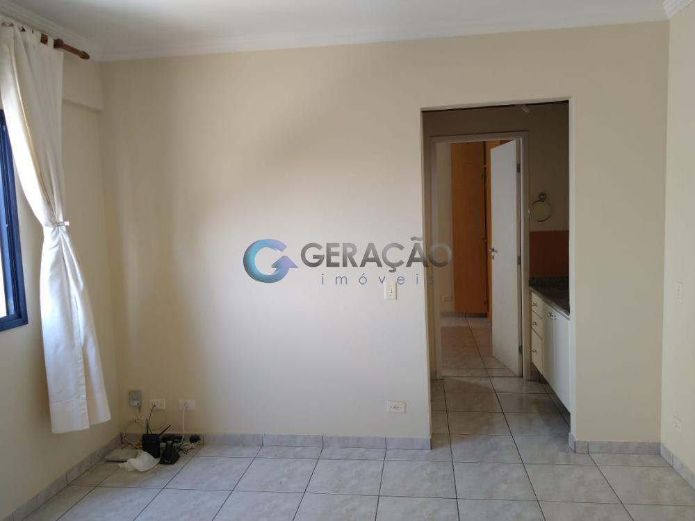 Alugar Apartamento / Padrão em São José dos Campos apenas R$ 1.050,00 - Foto 4