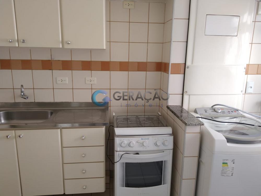 Alugar Apartamento / Padrão em São José dos Campos apenas R$ 1.050,00 - Foto 6