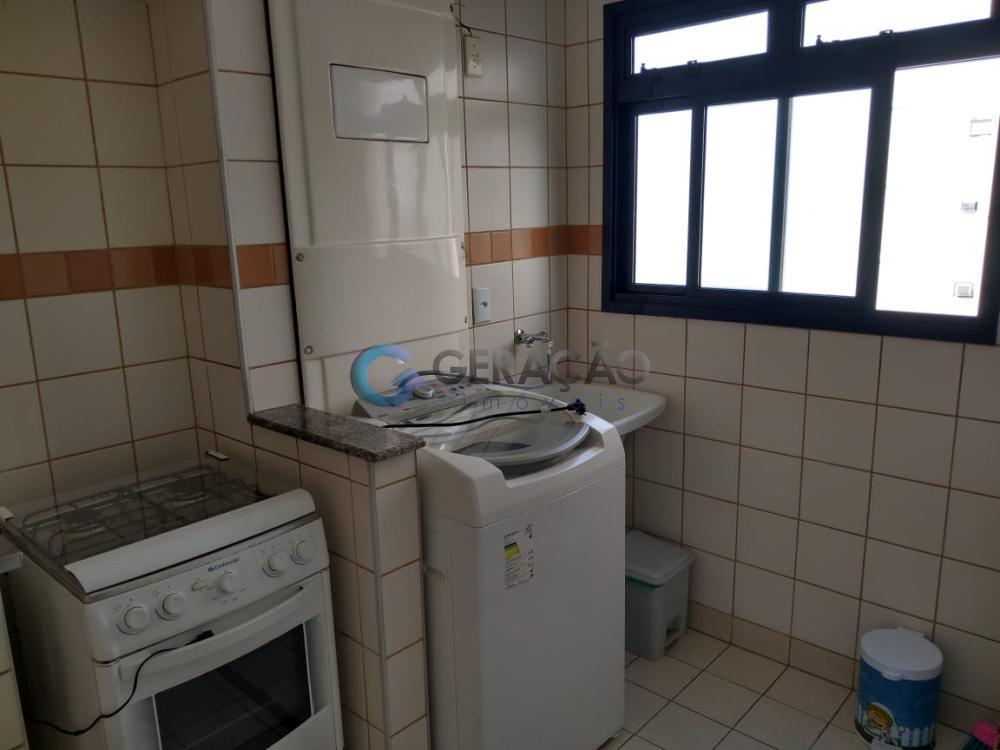 Alugar Apartamento / Padrão em São José dos Campos apenas R$ 1.050,00 - Foto 7
