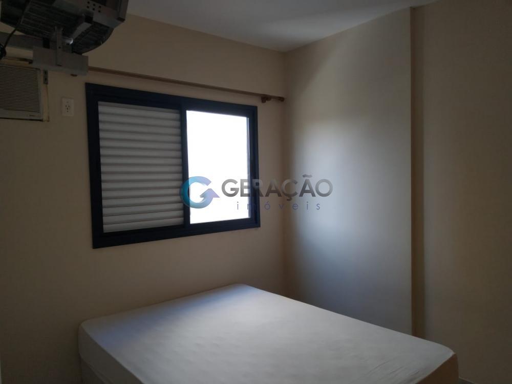 Alugar Apartamento / Padrão em São José dos Campos apenas R$ 1.050,00 - Foto 8