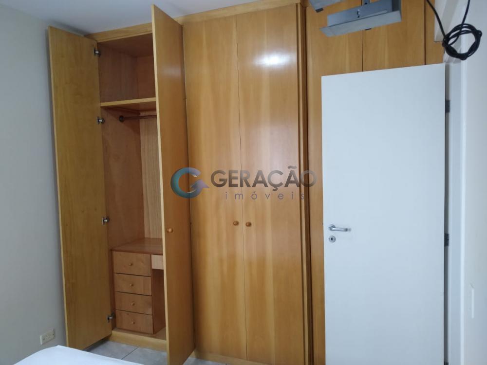 Alugar Apartamento / Padrão em São José dos Campos apenas R$ 1.050,00 - Foto 9