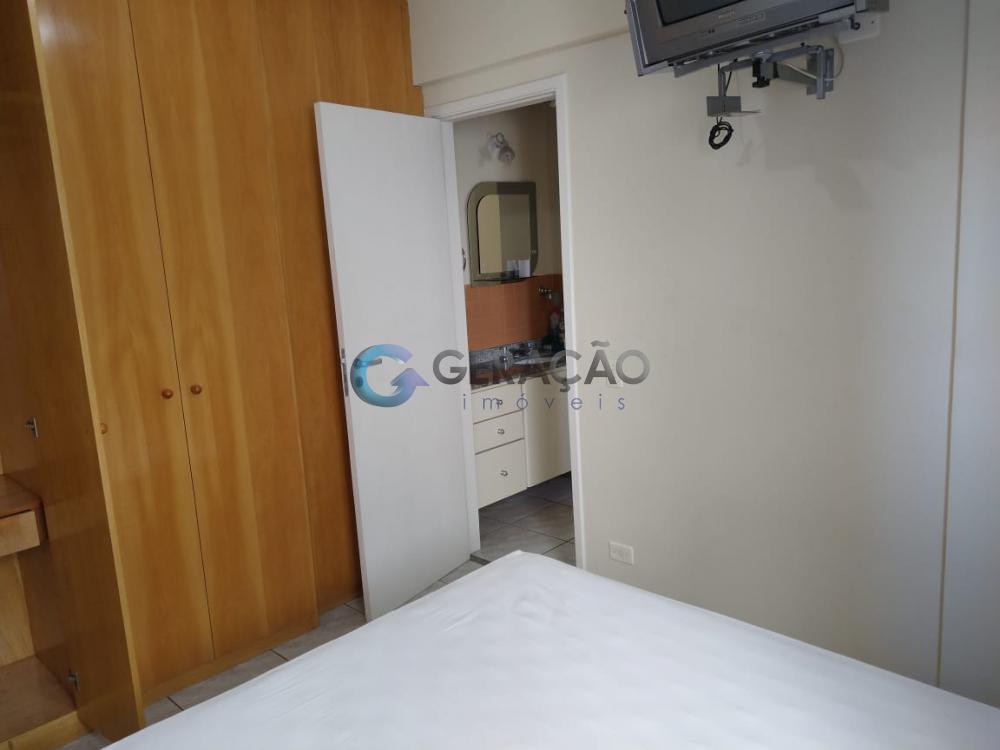 Alugar Apartamento / Padrão em São José dos Campos apenas R$ 1.050,00 - Foto 10