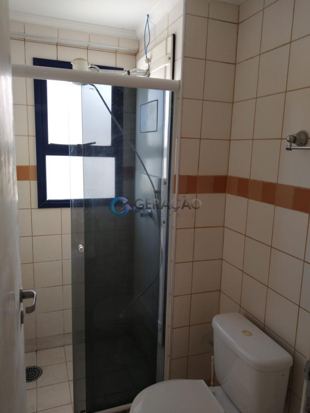 Alugar Apartamento / Padrão em São José dos Campos apenas R$ 1.050,00 - Foto 11