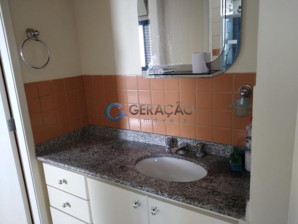 Alugar Apartamento / Padrão em São José dos Campos apenas R$ 1.050,00 - Foto 12