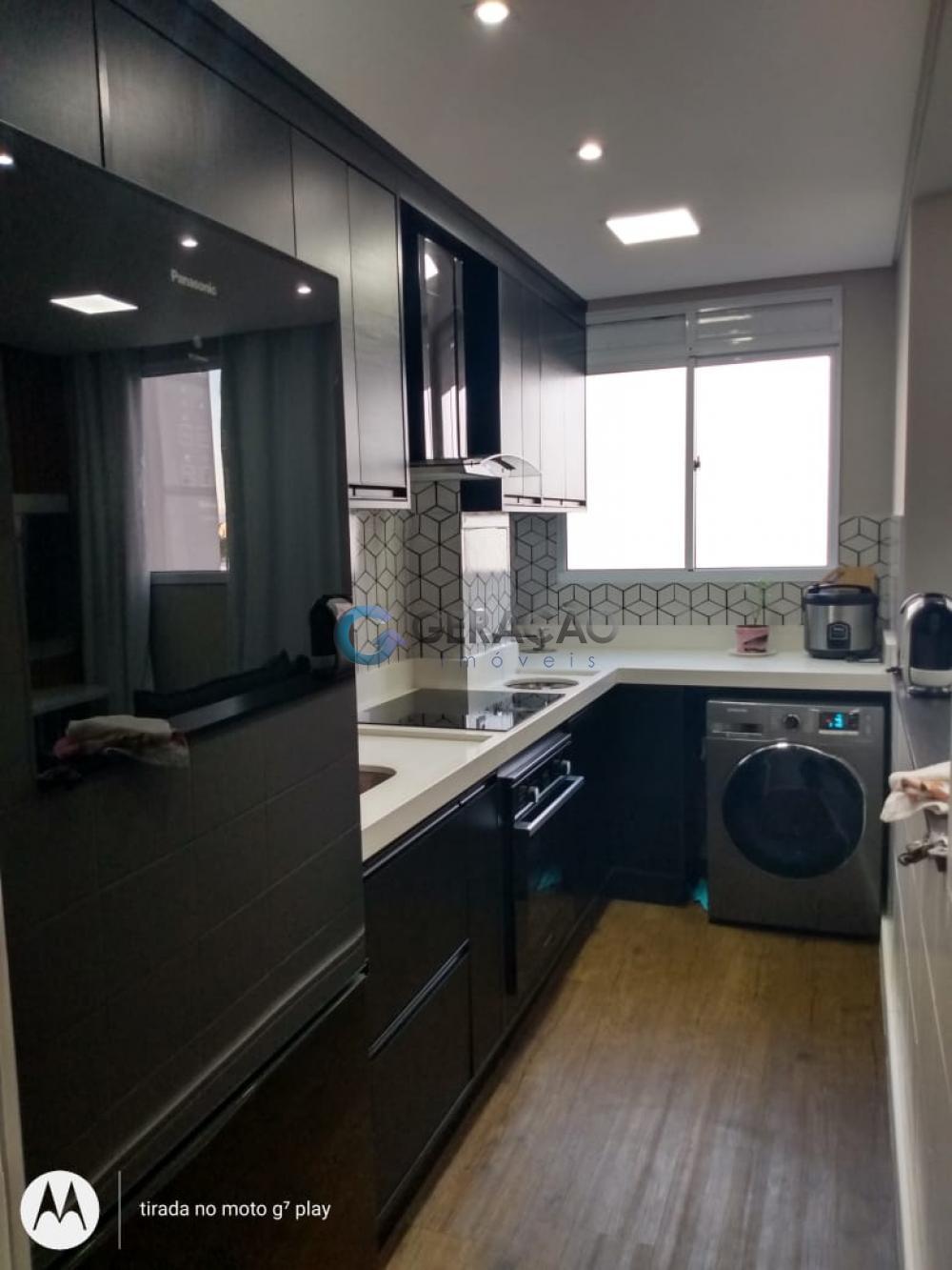 Comprar Apartamento / Padrão em São José dos Campos apenas R$ 293.000,00 - Foto 1
