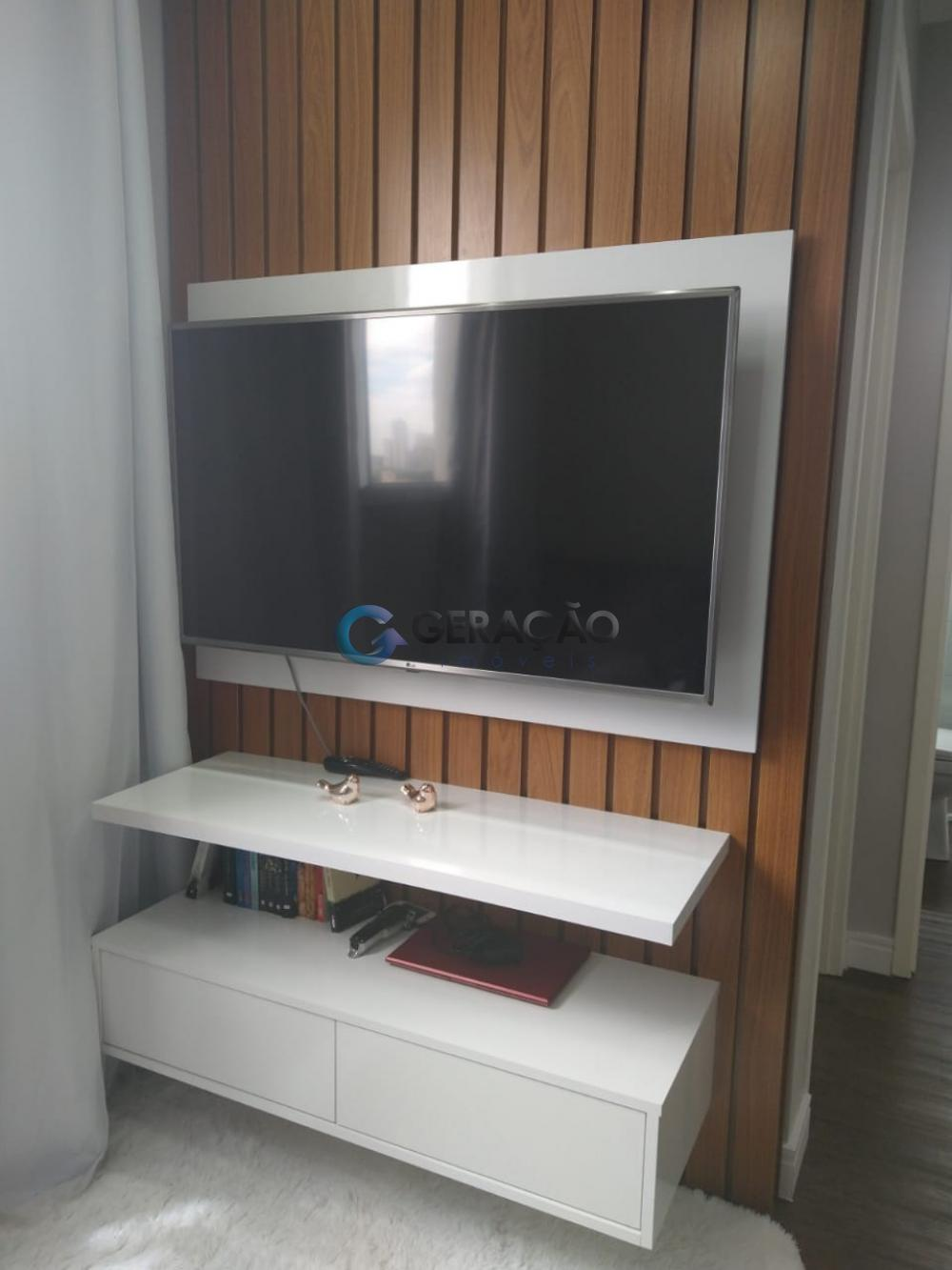 Comprar Apartamento / Padrão em São José dos Campos apenas R$ 293.000,00 - Foto 3