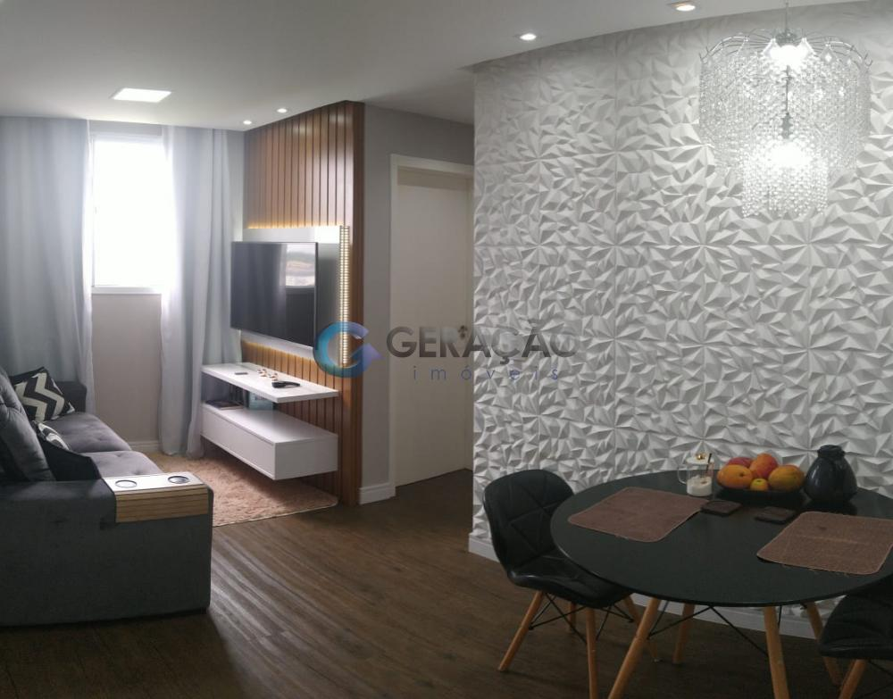 Comprar Apartamento / Padrão em São José dos Campos apenas R$ 293.000,00 - Foto 2
