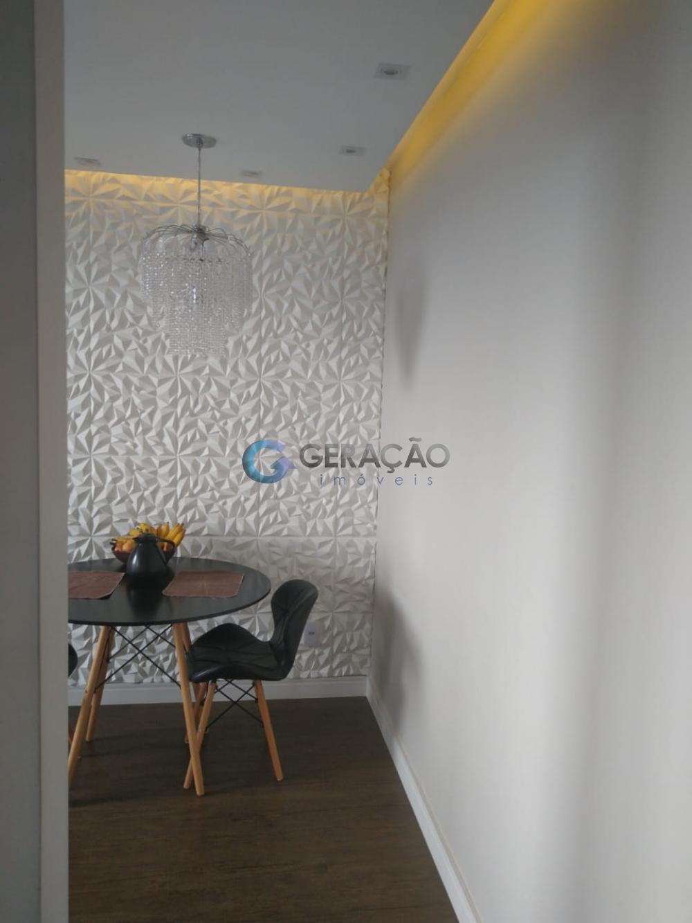 Comprar Apartamento / Padrão em São José dos Campos apenas R$ 293.000,00 - Foto 6