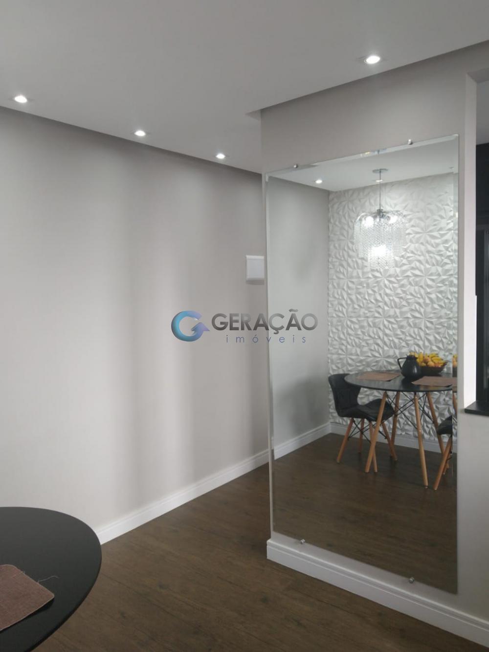Comprar Apartamento / Padrão em São José dos Campos apenas R$ 293.000,00 - Foto 7