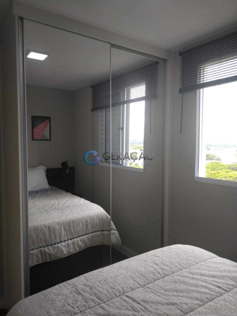 Comprar Apartamento / Padrão em São José dos Campos apenas R$ 293.000,00 - Foto 8