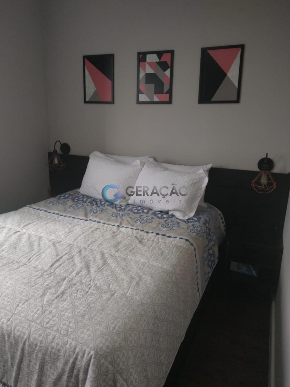 Comprar Apartamento / Padrão em São José dos Campos apenas R$ 293.000,00 - Foto 9