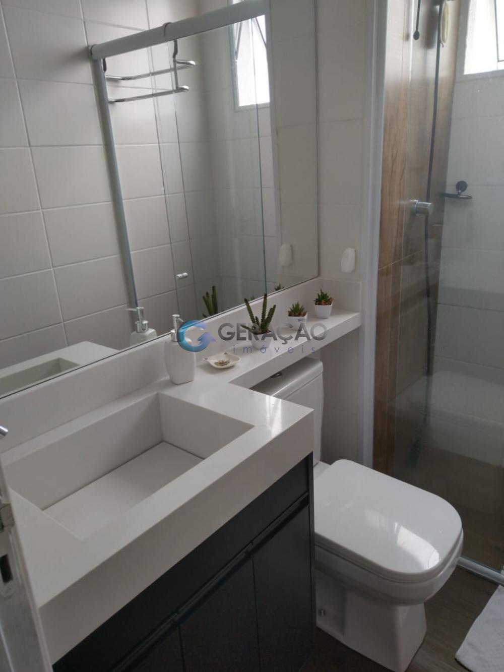 Comprar Apartamento / Padrão em São José dos Campos apenas R$ 293.000,00 - Foto 11