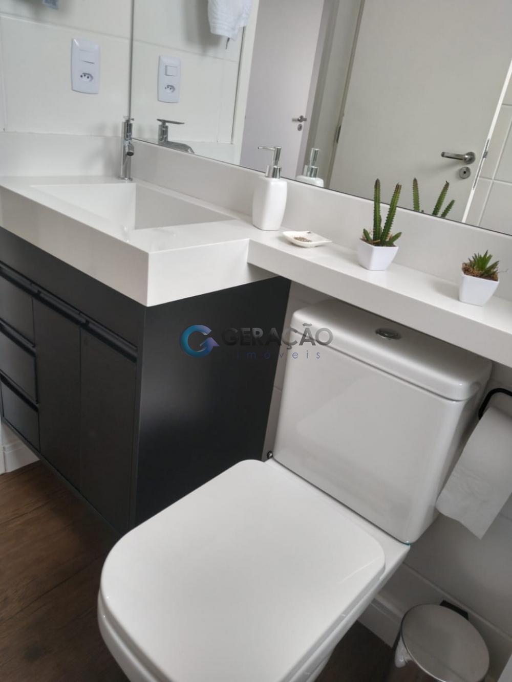 Comprar Apartamento / Padrão em São José dos Campos apenas R$ 293.000,00 - Foto 12
