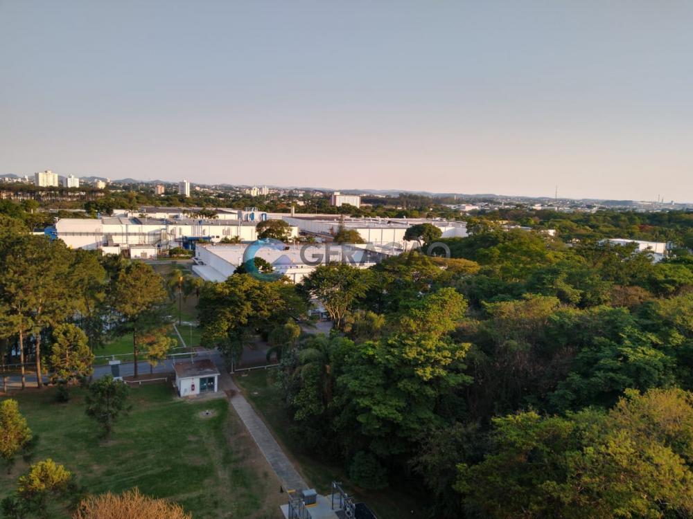 Comprar Apartamento / Padrão em São José dos Campos apenas R$ 293.000,00 - Foto 13