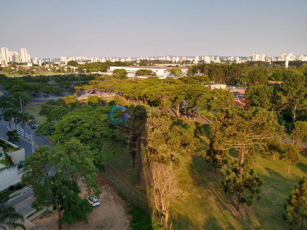 Comprar Apartamento / Padrão em São José dos Campos apenas R$ 293.000,00 - Foto 14