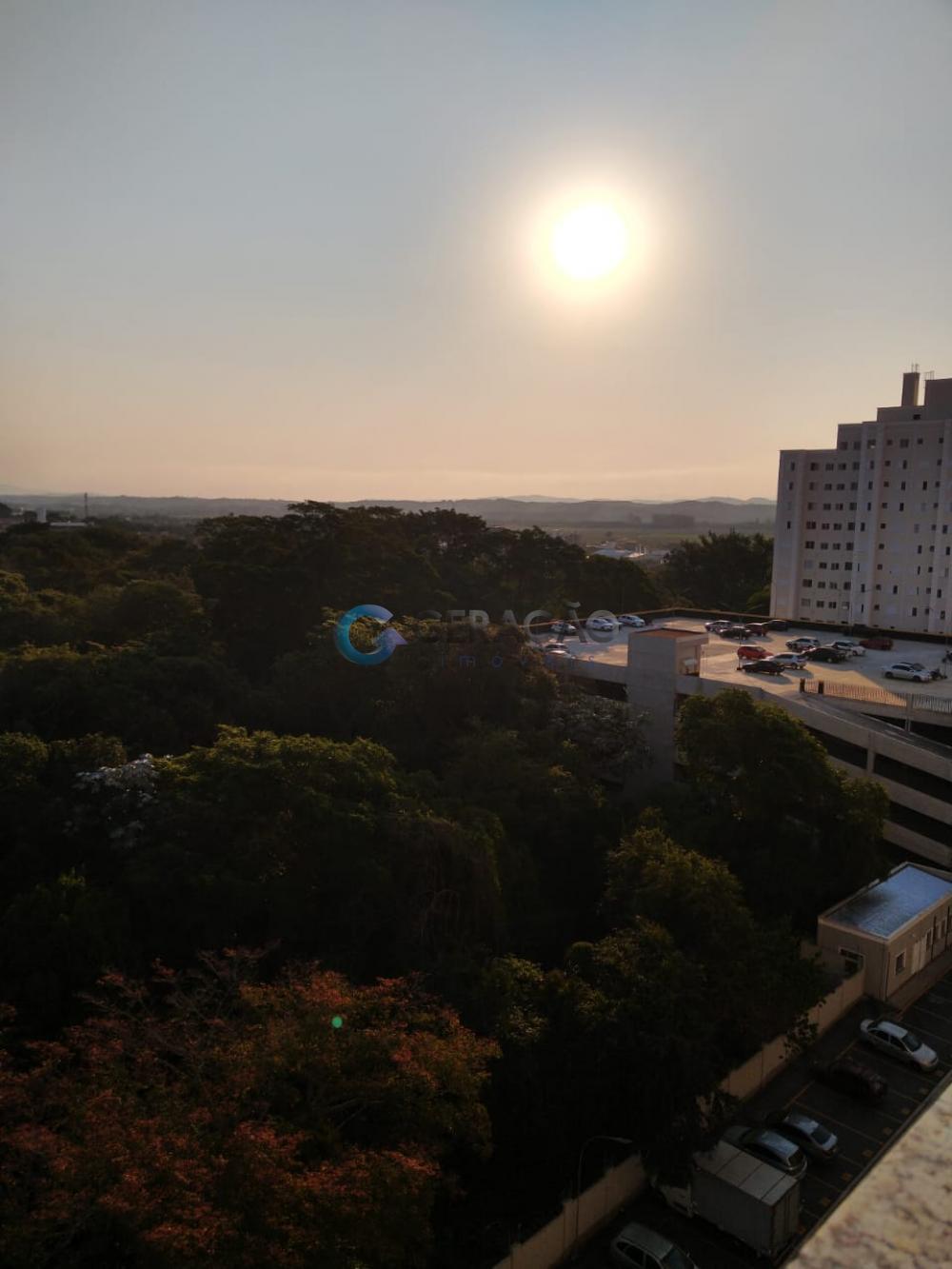 Comprar Apartamento / Padrão em São José dos Campos apenas R$ 293.000,00 - Foto 15