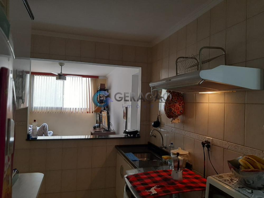 Comprar Apartamento / Padrão em São José dos Campos R$ 210.000,00 - Foto 6
