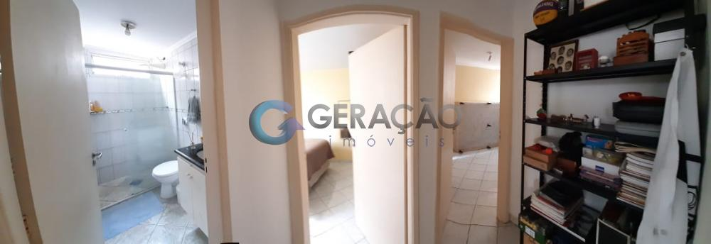 Comprar Apartamento / Padrão em São José dos Campos R$ 210.000,00 - Foto 4