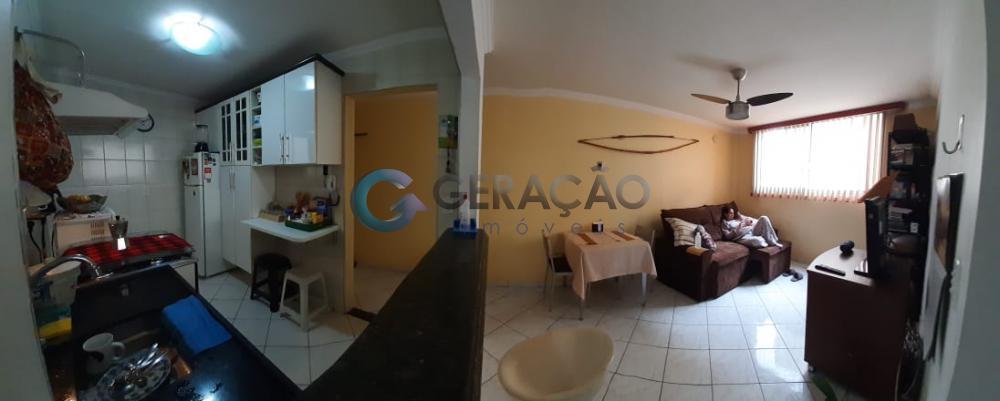 Comprar Apartamento / Padrão em São José dos Campos R$ 210.000,00 - Foto 2