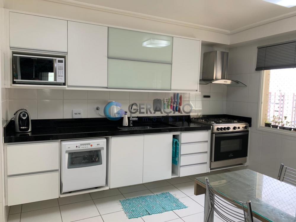 Comprar Apartamento / Padrão em São José dos Campos apenas R$ 1.050.000,00 - Foto 1