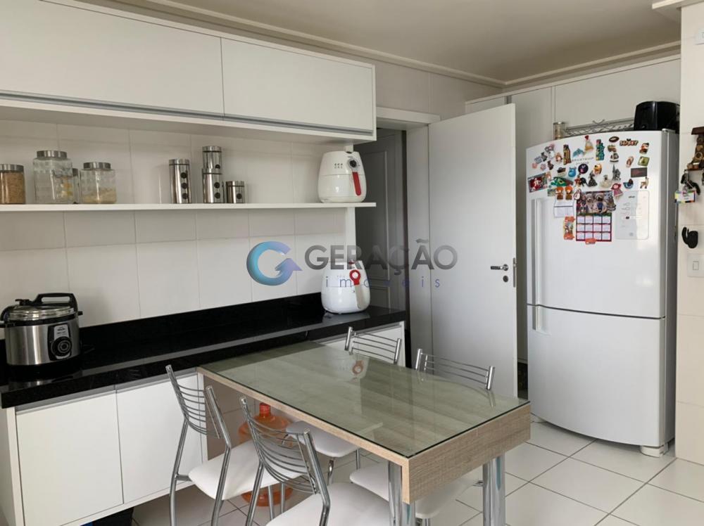 Comprar Apartamento / Padrão em São José dos Campos apenas R$ 1.050.000,00 - Foto 3