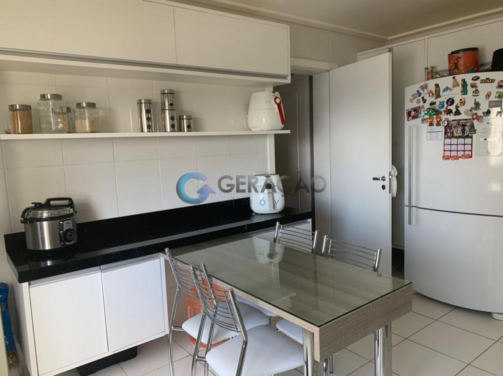 Comprar Apartamento / Padrão em São José dos Campos apenas R$ 1.050.000,00 - Foto 6