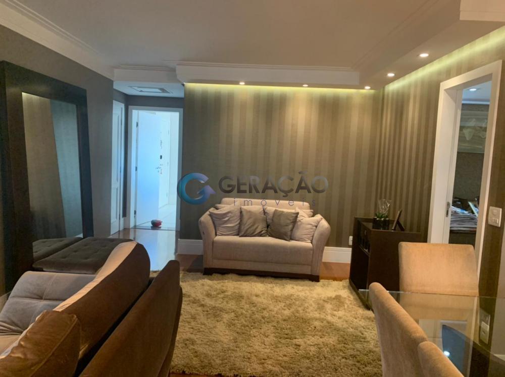 Comprar Apartamento / Padrão em São José dos Campos apenas R$ 1.050.000,00 - Foto 13