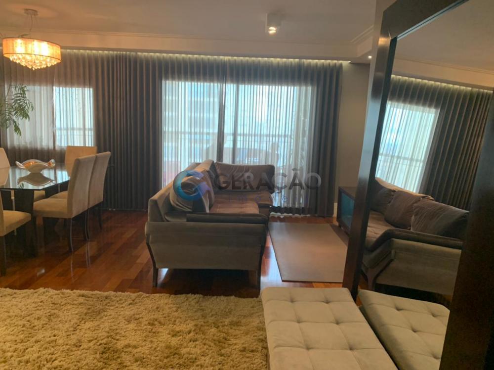 Comprar Apartamento / Padrão em São José dos Campos apenas R$ 1.050.000,00 - Foto 14