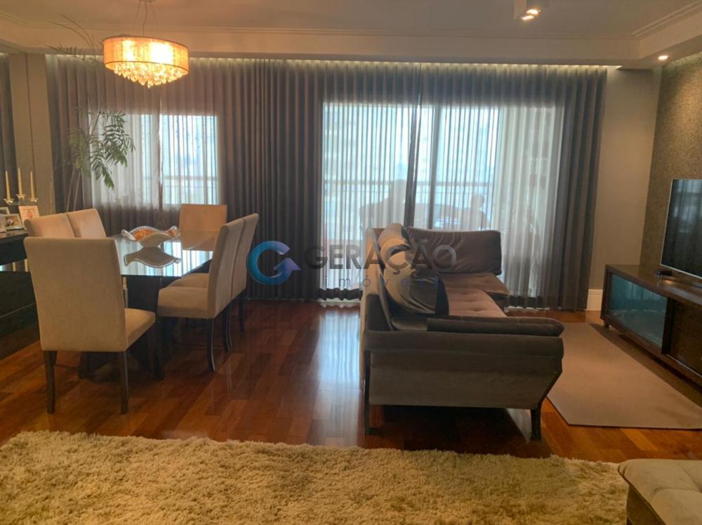 Comprar Apartamento / Padrão em São José dos Campos apenas R$ 1.050.000,00 - Foto 15