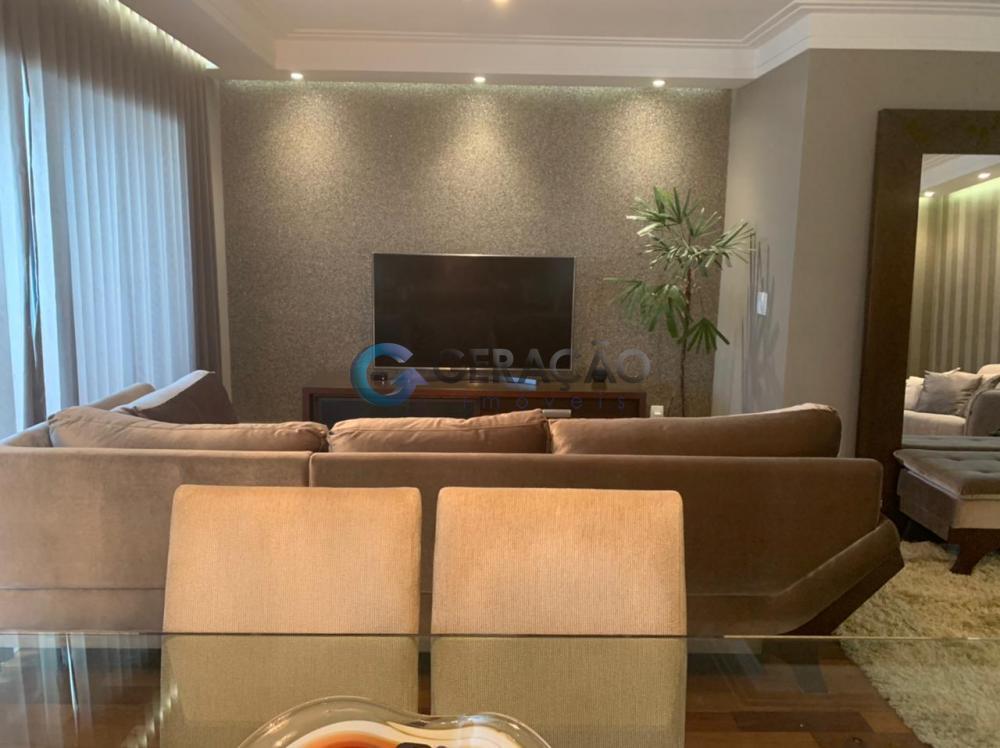 Comprar Apartamento / Padrão em São José dos Campos apenas R$ 1.050.000,00 - Foto 16