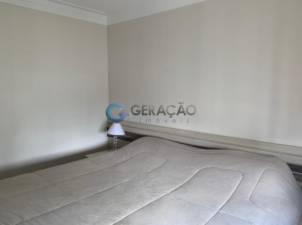 Comprar Apartamento / Padrão em São José dos Campos apenas R$ 1.050.000,00 - Foto 19