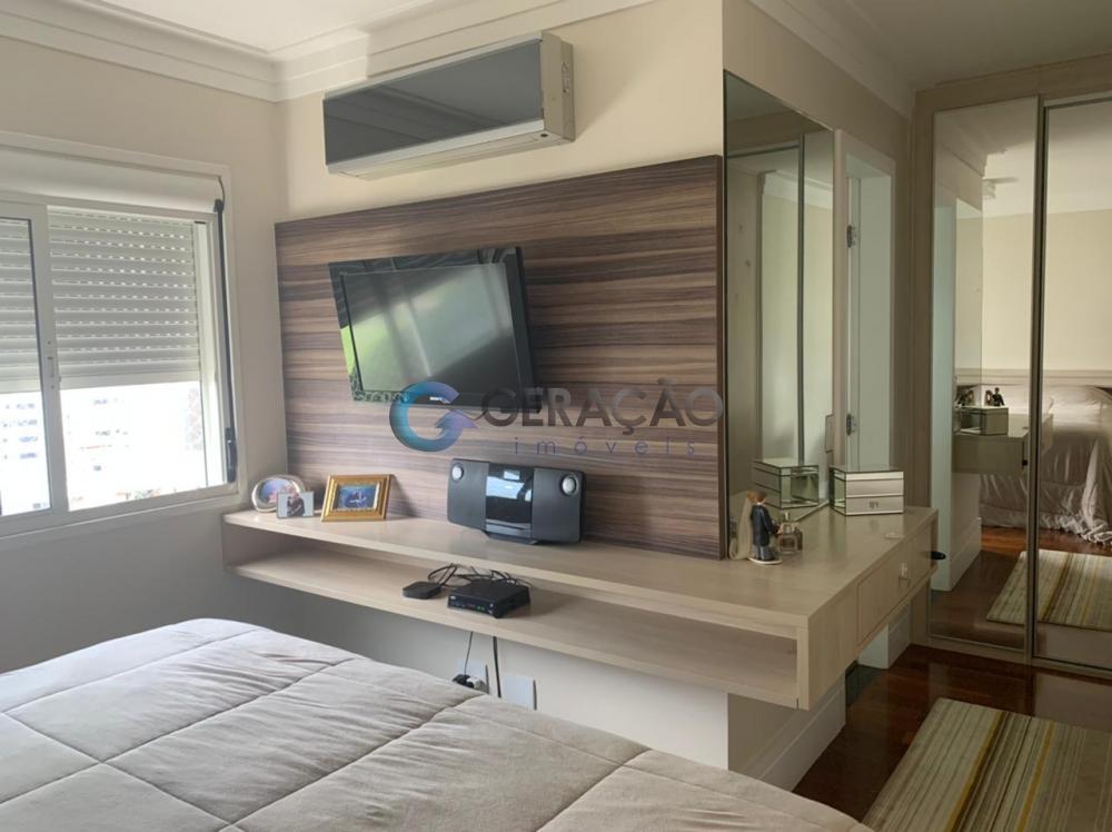 Comprar Apartamento / Padrão em São José dos Campos apenas R$ 1.050.000,00 - Foto 17