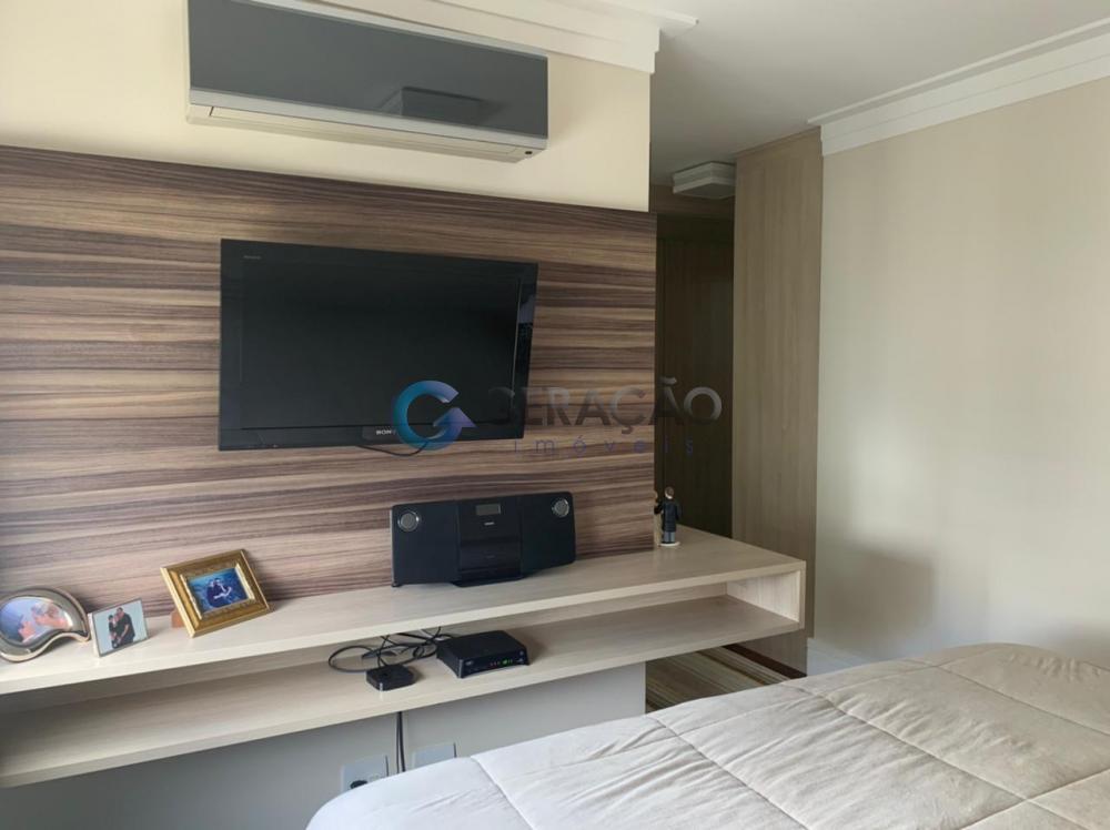Comprar Apartamento / Padrão em São José dos Campos apenas R$ 1.050.000,00 - Foto 18