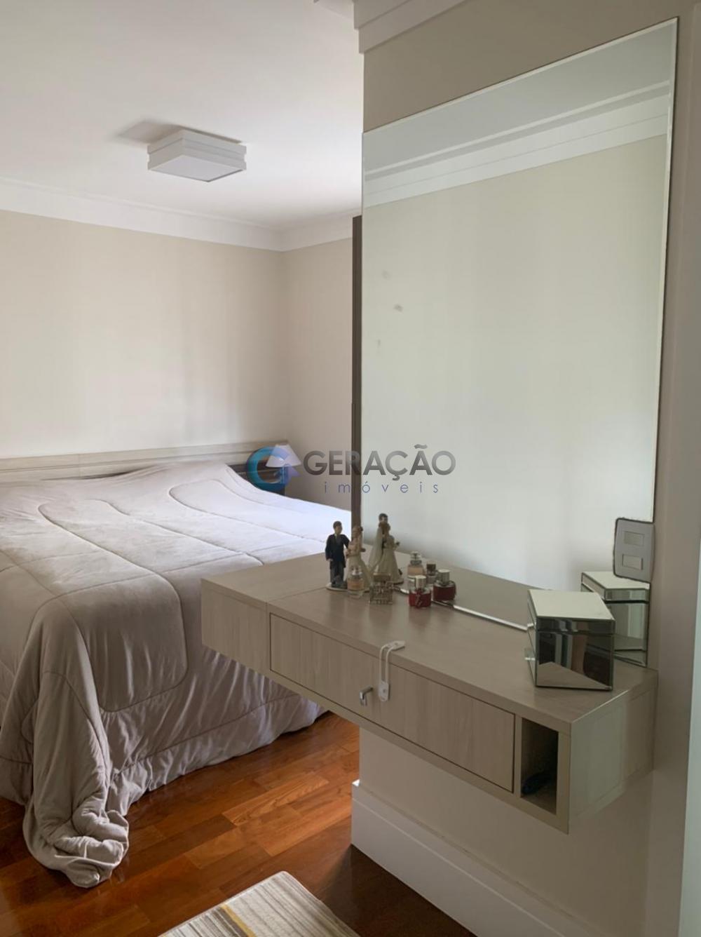 Comprar Apartamento / Padrão em São José dos Campos apenas R$ 1.050.000,00 - Foto 20