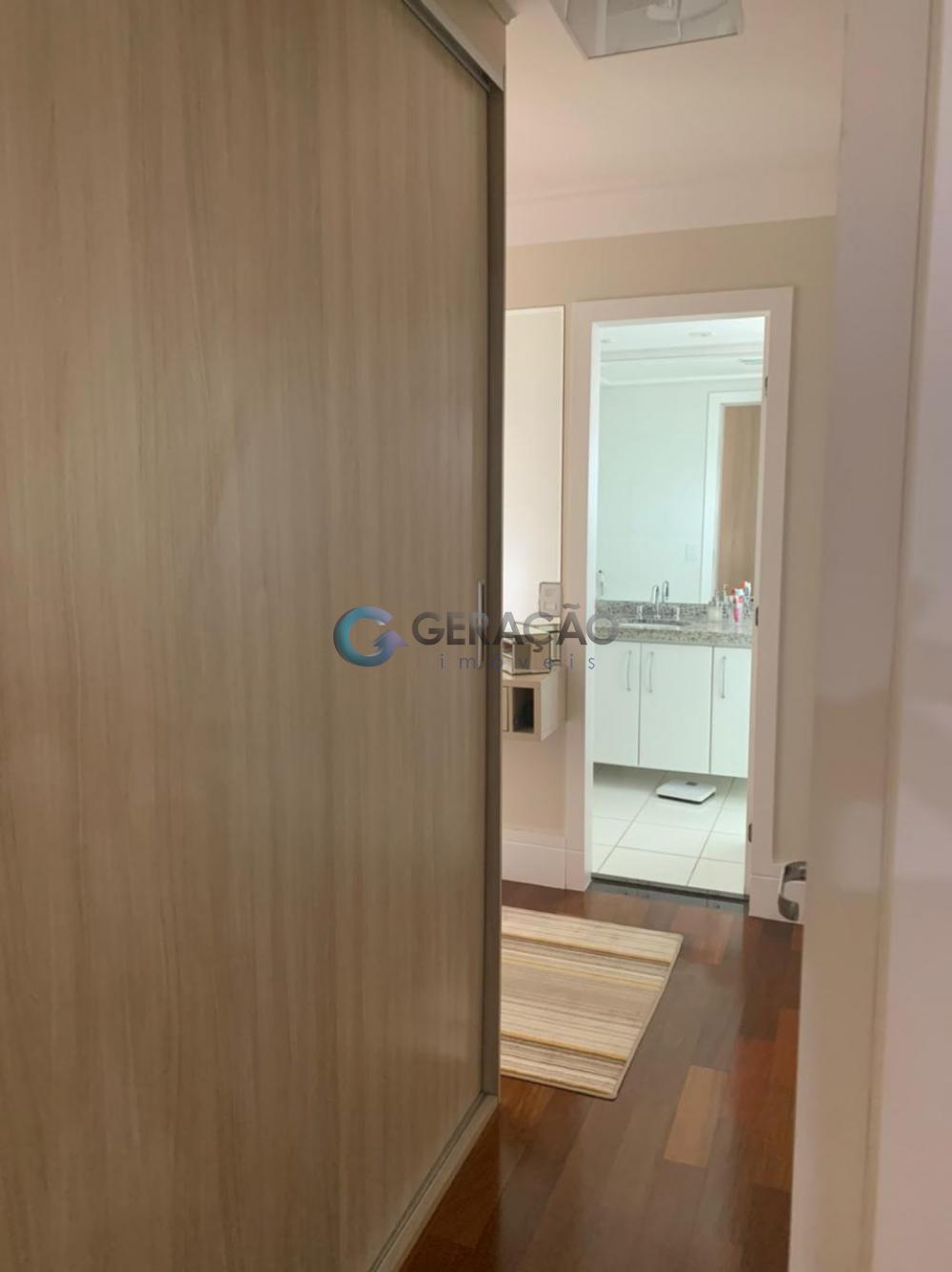 Comprar Apartamento / Padrão em São José dos Campos apenas R$ 1.050.000,00 - Foto 23